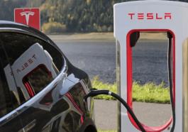 Superchargeur-Tesla-Europe-2018-