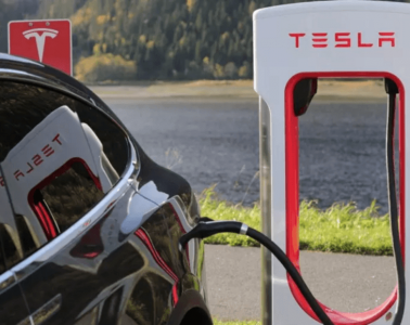 Superchargeur-Tesla-Europe-2018-