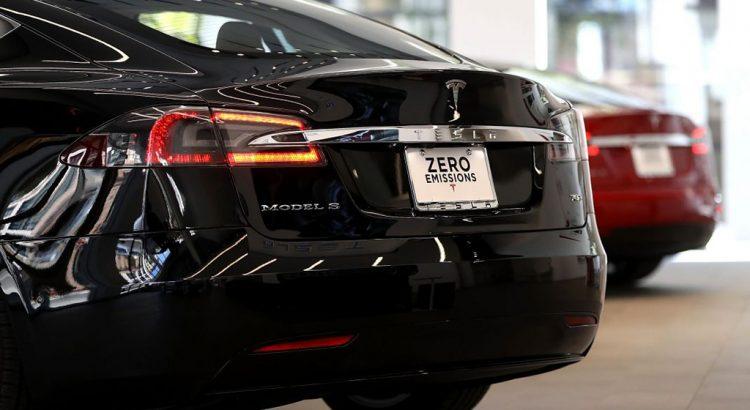 Bonus Malus 2019 Tesla