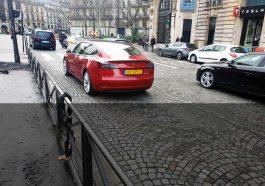 Essai-Tesla-Model-3-Performance-France-Paris-2019-6