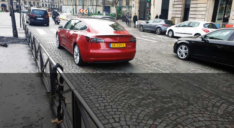 Essai-Tesla-Model-3-Performance-France-Paris-2019-6