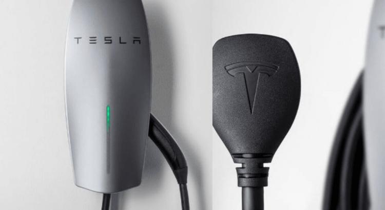 Nouveau Chargeur Tesla 2019 - 14-50