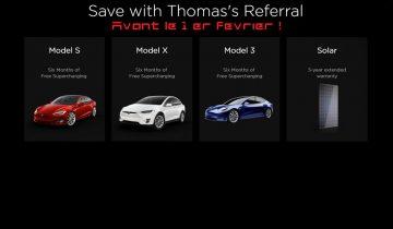 Tesla-6-mois-gratuits-superchargeur