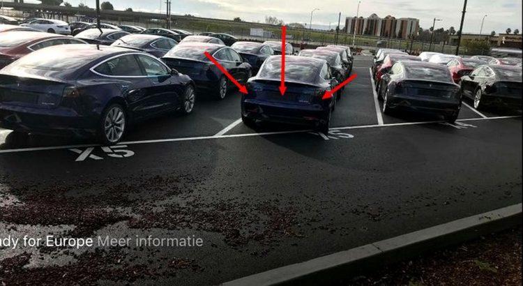 Tesla-Model-3-Europe-2019