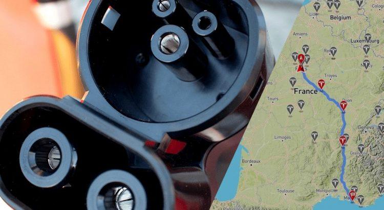 Chargeur-CCS-Tesla-Compatibles-Model-3-Europe-