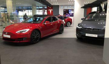 Tesla Parly 2 78