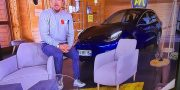 TF1-Automoto-Tesla-Model-3-