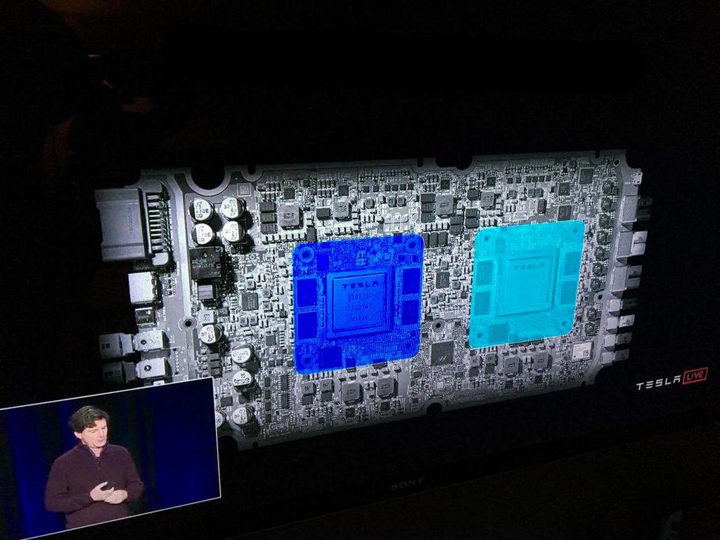 Tesla-FSD-3-HW-Conduite-autonome