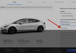 Nouveaux-Tarifs-Tesla-Model-3-Juillet-2019