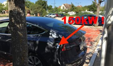 Supercharger-Tesla-150kW-