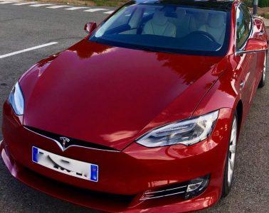 Tesla-Model-S-Raven-2019-Rouge