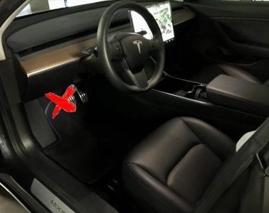 conduite-1-pédale-Tesla-Model-3-EPédale