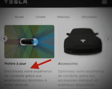 Tesla Acceleration Boost Upgrade debridage LR P3D (1)