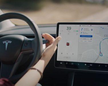 Abonnement-Autopilot-Tesla