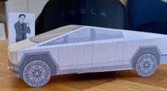 Tesla-Cybertruck-paper
