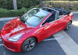 Tesla-Model3-Cabriolet-1