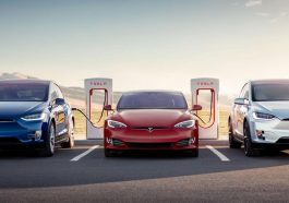 supercharger_tesla