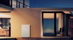 Powerwall Tesla France