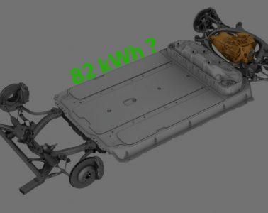batterie-tesla-model-3-82kWh