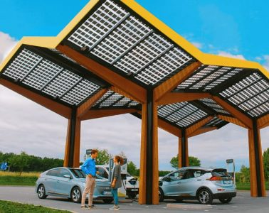 fastned-arrive-en-France