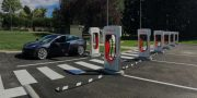 Tesla-Model-3-Supercharger-2021-2022